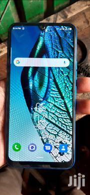 Tecno Camon 12 Pro 64 GB Blue | Mobile Phones for sale in Nairobi, Airbase