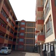 Letting Newly Modern 2 Bedroom Master Ensuit, Naivasha Rd Off Ngina Rd   Houses & Apartments For Rent for sale in Nairobi, Kilimani