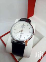 Leather Straps LONGINES Watch | Watches for sale in Nairobi, Nairobi Central