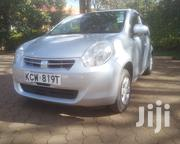 Toyota Passo 2012 Silver | Cars for sale in Nairobi, Parklands/Highridge