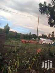 Land For Sale | Land & Plots For Sale for sale in Kisumu, South West Kisumu