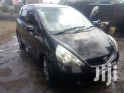 Honda Fit | Cars for sale in Nakuru, Rhoda