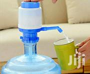 Manual Water Pumps Water Pump   Kitchen & Dining for sale in Nairobi, Nairobi Central