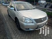 Toyota Premio 2006 Silver | Cars for sale in Nairobi, Umoja II