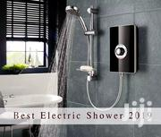 Electric Shower Kits | Plumbing & Water Supply for sale in Nairobi, Westlands