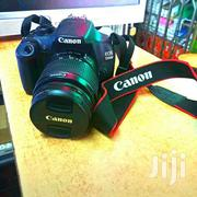 Buy Now Camera | Photo & Video Cameras for sale in Nairobi, Kawangware