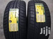 265/60/18 Westlake Tyre's Is Made In China   Vehicle Parts & Accessories for sale in Nairobi, Nairobi Central