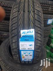215/55/16 Aoteli Tyres | Vehicle Parts & Accessories for sale in Nairobi, Nairobi Central