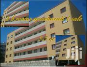 2 B.Rooms Apartments For Sale In Mtwapa | Houses & Apartments For Sale for sale in Kilifi, Shimo La Tewa
