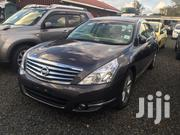 New Nissan Teana 2012 Gray | Cars for sale in Nairobi, Makina