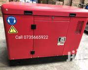 12kva Power Generator | Electrical Equipments for sale in Machakos, Kangundo North