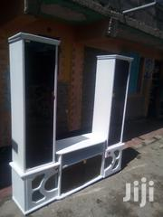 Mordern Wall Unit | Furniture for sale in Nairobi, Kariobangi South