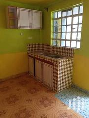Bedsitter for Let in Ruaka | Houses & Apartments For Rent for sale in Nairobi, Ngara