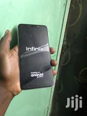 Infinix Hot 7 Pro 32 GB Gold | Mobile Phones for sale in Nairobi, Nairobi Central