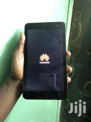Huawei MediaPad 16 GB Silver | Tablets for sale in Nairobi, Nairobi Central
