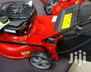 Briggs And Stratton Lawn Mower | Garden for sale in Mombasa, Likoni