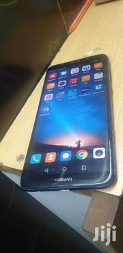 Huawei Nova 2I 64 GB Blue | Mobile Phones for sale in Nairobi, Nairobi Central