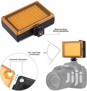 LED Video Light, Ulanzi 96 Pocket Mini Camera Led Light | Accessories & Supplies for Electronics for sale in Nairobi, Nairobi Central