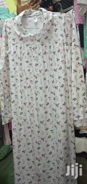 Night Dress Cotton | Clothing for sale in Nairobi, Nairobi Central