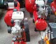 New Air Compressors | Manufacturing Equipment for sale in Kiambu, Witeithie