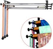 Photography 3 Roller Wall Mounting Manual Background Support System | Accessories & Supplies for Electronics for sale in Nairobi, Nairobi Central