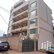 4STOREY BUILDING KAHAWA WEST With 12unit Each 2BR, Rental Income 220k | Houses & Apartments For Sale for sale in Nairobi, Roysambu