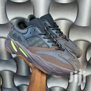 Yeezy 700 Men Sneakers | Shoes for sale in Nairobi, Nairobi Central