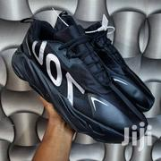 Yeezy 700 Yeezy Sneakers Men Shoes Men Sneakers | Shoes for sale in Nairobi, Roysambu
