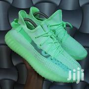 Men Sneakers Yeezy 350 | Shoes for sale in Nairobi, Ruai