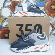 Men Shoes Men Sneakers Yeezy Sneakers Sneakers Yeezy 700 | Shoes for sale in Nairobi, Nyayo Highrise