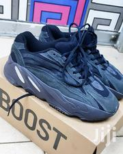 Men Sneakers Yeezy 700 | Shoes for sale in Nairobi, Nairobi West