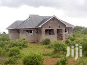 3 Mansionette for Sale | Houses & Apartments For Sale for sale in Machakos, Kithimani