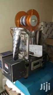 Paste Filling Machine | Manufacturing Equipment for sale in Nairobi, Kariobangi North
