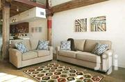 5seaters, Trend Sofas, Free Delivery | Furniture for sale in Nairobi, Nairobi Central