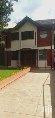 Lovely 4 Bedroom Townhouse. | Houses & Apartments For Rent for sale in Nairobi, Kilimani