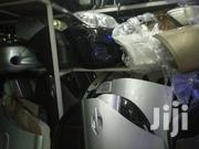 Just Arrived Ex Japan Clean As New Car Body Parts For Nissan Mazda Etc | Vehicle Parts & Accessories for sale in Nairobi, Nairobi Central