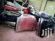New Arrival Ex Japan Car Body Parts And Accessories | Vehicle Parts & Accessories for sale in Nairobi, Nairobi Central