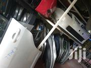 Doors For Toyota Nissan Mazda Honda | Vehicle Parts & Accessories for sale in Nairobi, Nairobi Central