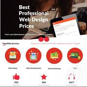 Website Design | Computer & IT Services for sale in Nairobi, Nairobi Central