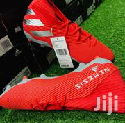 Adidas Nemeziz 19.3 Laceless FG Football Boot | Shoes for sale in Nairobi, Parklands/Highridge