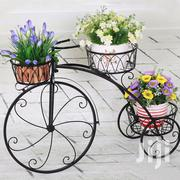 Bicycle Of Flowers | Garden for sale in Nairobi, Kariobangi North