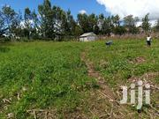 1/4 Acres for Sale Maili.Sita Nakuru | Land & Plots For Sale for sale in Nakuru, Nakuru East