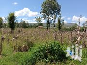 50*100 Plot for Maili Sita Nakuru | Land & Plots For Sale for sale in Nakuru, Nakuru East
