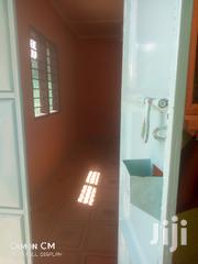 Newly Built Houses For Sale | Houses & Apartments For Sale for sale in Mombasa, Bamburi