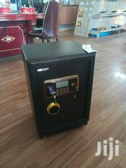 Safe Box SB600TB | Safety Equipment for sale in Nairobi, Nairobi Central