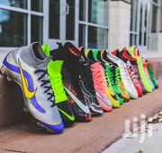 NIKE Mercurial Superfly 4, 5, 6 And 7 Soccer Cleats Available | Shoes for sale in Nairobi, Nairobi Central