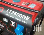 6.5kva Power Generator | Electrical Equipments for sale in Nairobi, Parklands/Highridge