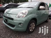 Toyota Passo 2013 Green | Cars for sale in Nairobi, Woodley/Kenyatta Golf Course