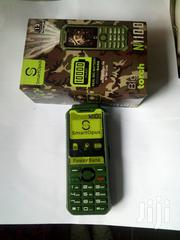 New Mobile Phone 512 MB Green | Home Appliances for sale in Nairobi, Nairobi Central