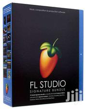FL STUDIO 20 WITH PLUGINS AND VSTS   Laptops & Computers for sale in Nairobi, Nairobi Central